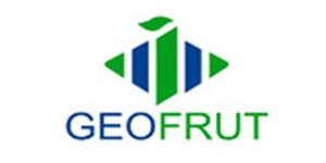 Geofrut