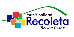Municipalidad de Recoleta
