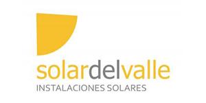 solar del valle